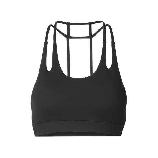 sports bh, sports top, fitness top,