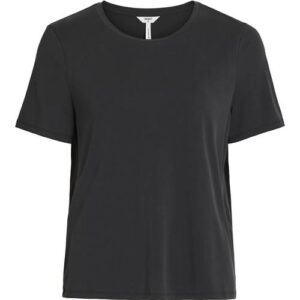 Object t-shirt black