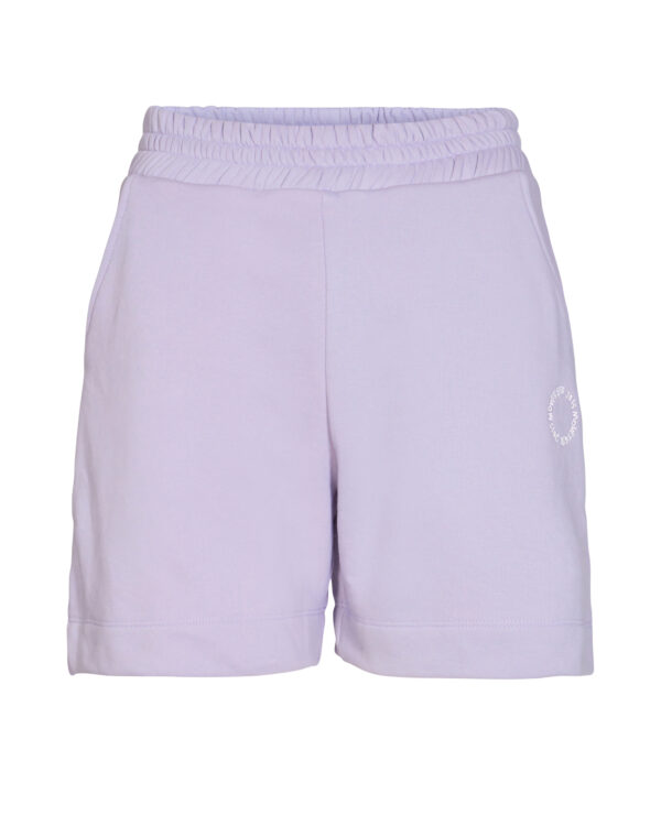 shorts, lavendel shorts, moves