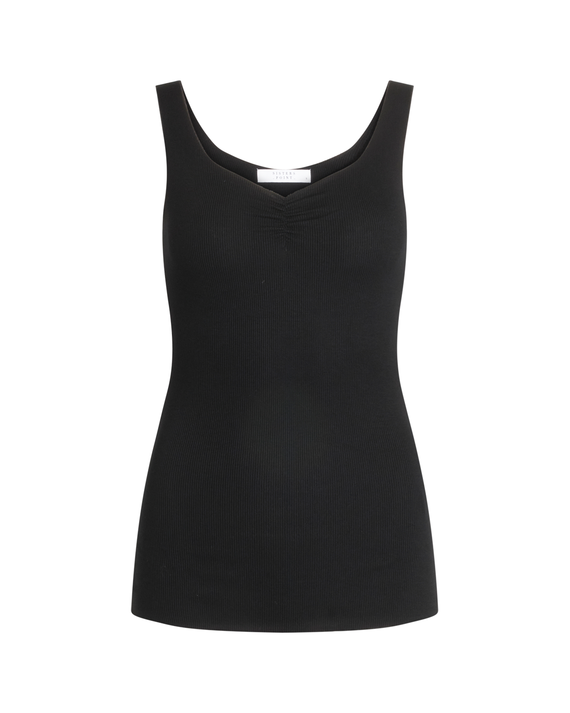 Sisters point Pansy tanktop