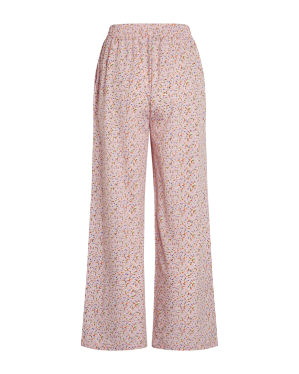 Sisters point vippi pants