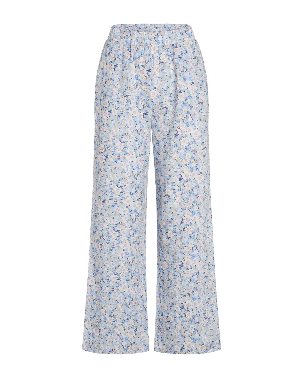 Sisters Point Vippi pants blue