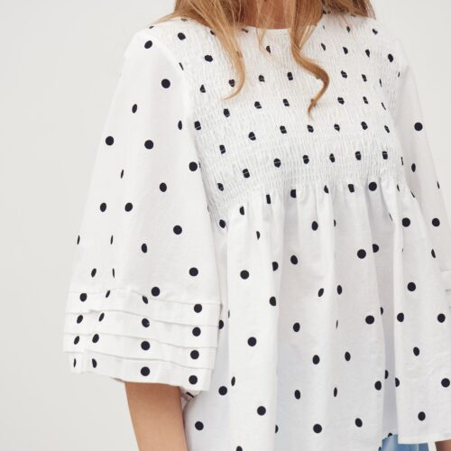 A-View Sisse blouse