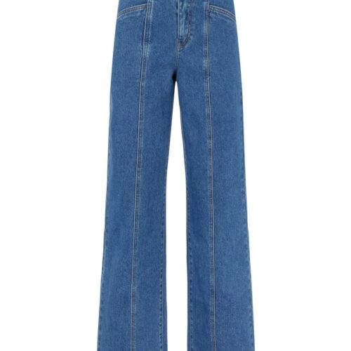 Object Odessy jeans