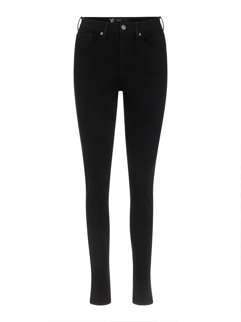Y.A.S Ayo skinny jeans